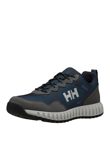 Helly Hansen Outdoor Ayakkabı Lacivert